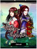 Tải game Trư Tiên Thí Thần | Tai game tru tien thi than